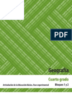 geografia4B1_2.pdf