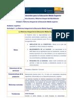 eeluna_andamio_RIEMSpilares_tendencias_internacionales.docx
