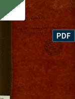 Krafft SpiralMolecularStructures TheBasisOfLife 1st.ed