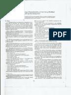 Astm f1929 dye penetration test pdf