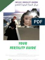 NL Fertility Brochure English