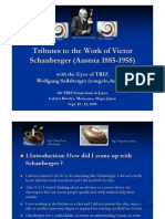 1-Tributes-to-the-Work-of-Victor-Schauberger-with-the-Eyes-of-TRIZ-●-Wolfgang-Sallaberger-●-Sep-10-12-2008-●-ppt-slideshow.pdf