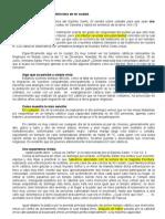 SITUACIÓN ACTUAL p.doc