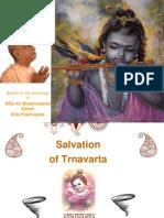 Krishna Leela Series Part 07 Salvation of Trnavarta 1224150931101619 9