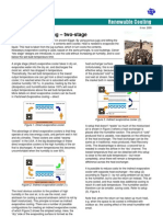 Factsheet Evaporative cooling TwoStage 09_0309.pdf