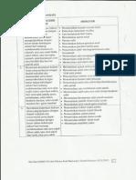 SKL UAMBN.pdf