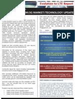 LTE iNFO.pdf