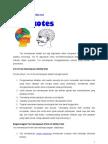 Tes Psikologi Dasar-2