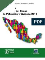 cpv2010_principales_resultadosI.pdf