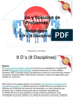 anlisisdecausaraz8disciplinas-101229032622-phpapp01