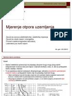Cjelina_4_-_Mjerenje_otpora_uzemljenja_-_2012