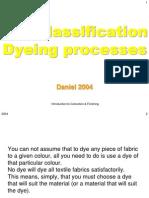 Dye class.ppt
