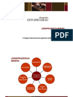 MINERIA Jurisprudencia Minera Pautrat.pdf