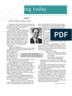 Consulting Todayarticle -Is OD Still Relevant.pdf