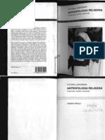 Lanternari - Antropologia Religiosa.pdf