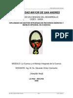 TEXTO MANEJO CUENCAS-2008.pdf