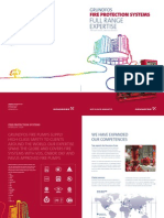 FIRE PRotEctIon SYStEMS.pdf