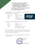 Form Beda Nama.doc