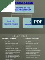 Legislacion Apuntes OS-10