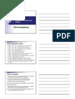 Pile Design.pdf