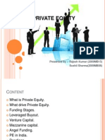 Private_Equity.pptx