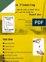 Leasing Finance.pptx