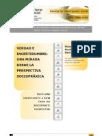 Dialnet-VerdadEIncertidumbreUnaMiradaDesdeLaPerspectivaSoc-4004324.pdf