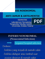 Antelmentik Anti Jamur