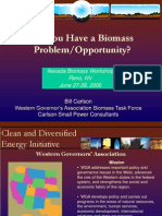 Nevada Biomass Workshop (3)