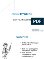 Food Hygiene.ppt [Rectified] Rev 3