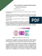 ERGONOMÍA APLICADA A LOS PROCESOS Y DISEÑO DE INSTALACIONES.docx