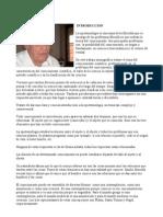 mario bunge__03__introdución__epistemología