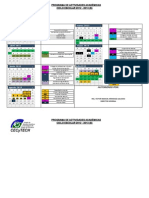 PROGRAMA ACTIVIDADES ACADÈMICAS FEBRERO - JULIO 2013.pdf