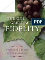 68536749-Our-One-Great-Act-of-Fidelity-by-Father-Ronald-Rolheiser-Chapter-1.pdf