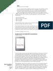 Synapse | eBooks series por dpr-barcelona