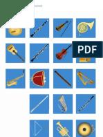 musikinstrumente-familien