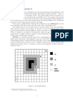 puddle_2012.pdf