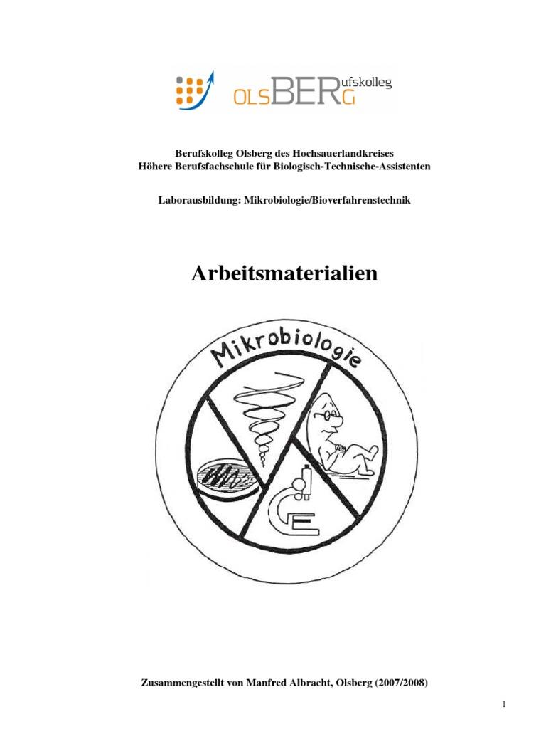 Schön Bioverfahrenstechnik Lebenslauf Zeitgenössisch - Bilder für ...