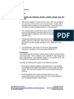 PDF-Piping-Items-and-Valves.pdf