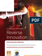 FT Reverse Innovations Booklet Final