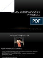 mtododeresolucindeproblemas-120819163310-phpapp01