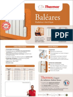 Baleares_P35009