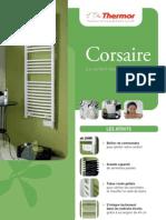 Corsaire_P31200