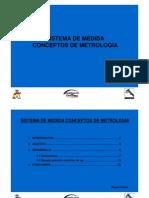 conclusiones_tecnicos6