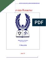 Revista Rosacruz No.10