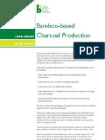 Charcoal.pdf