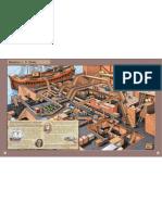 Dobrodružná bludiště – Pirátský poklad