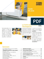 Guide Pose Pro 2007 Feacutev 07