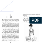 Pozdvižení v Pompejích - Dobrodružné výpravy do minulosti