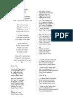 Fata Verde Lyrics